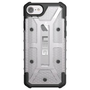 UAG Plasma Series Case для iPhone 8/7/6, ice