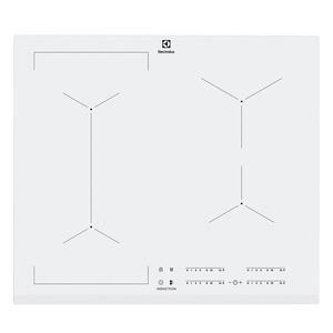 Индукционная варочная поверхность Electrolux IPE6453WF