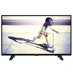 Телевизор Philips 40PFS4052/60 черный