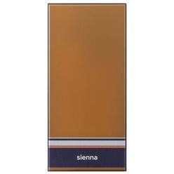 Портативный аккумулятор Rombica NEO Aria Sienna 10000 мАч