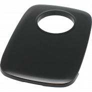 Верхняя крышка бака (черная) (H710BK-A2)
