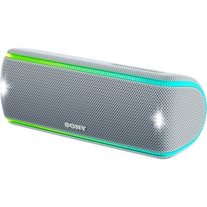Sony SRS-XB31/WC
