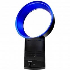 Вентилятор Dyson AM01 25 см