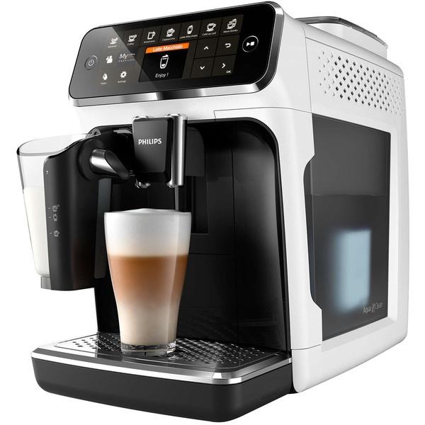 Кофемашина Philips EP4343/50