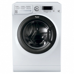 Стиральная машина Hotpoint Ariston Hotpoint-Ariston VMSD 722 ST B