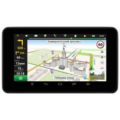 GPS-навигатор Navitel RE900