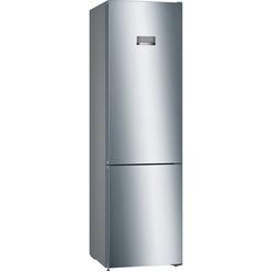Холодильник Bosch VitaFresh KGN39VL22R