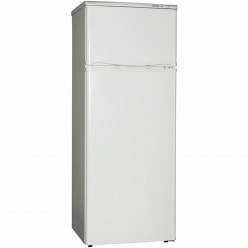 Холодильник высотой 140 см Snaige FR240 (1101AA)