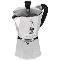 Гейзерная кофеварка Bialetti Moka Express