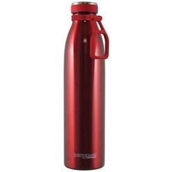 Термос Thermos THERMOcafe BOLINO2-750
