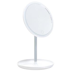 Зеркало макияжное Gezatone LM 207