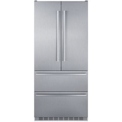 Холодильник Liebherr CBNes 6256 BioFresh