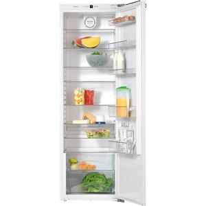 Встраиваемый холодильник Miele K37222iD