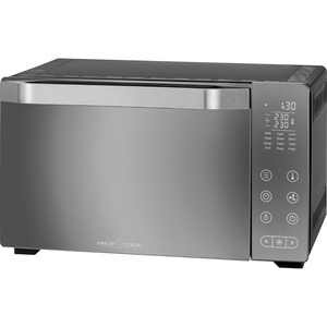 Мини-печь Profi Cook PC-MBG 1186