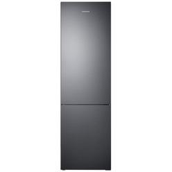 Холодильник черный Samsung RB 37J5000 B1