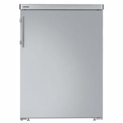 Маленький холодильник Liebherr TPesf 1714
