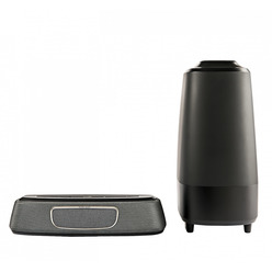 Домашний кинотеатр Polk Audio MagniFi Mini