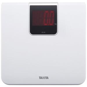 Tanita HD 395