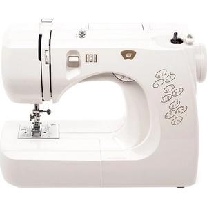 Швейная машинка Comfort 12