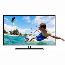 3D LED телевизор Grundig 55VLE9381 SR
