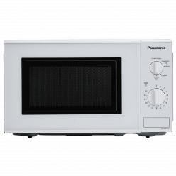 Микроволновая печь Panasonic NN-SM221WZ белая