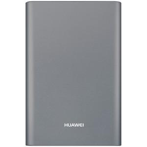 Huawei AP007 13000 мАч Gray