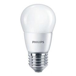 Лампа Philips ESS LEDLustre 763414 6.5W E27 (12/1848)