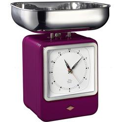 Кухонные весы Wesco Scales&Clocks 322204-36