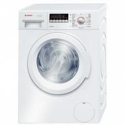 Стиральная машина Bosch WLK 24263OE