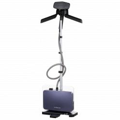 Отпариватель для одежды Kambrook AGS400