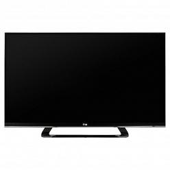 Телевизор 47 дюймов LG 47LM660T