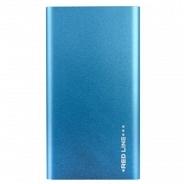 Red Line J01 (УТ000009487) синий