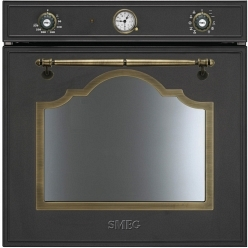 Духовой шкаф Smeg SF750AO Cortina