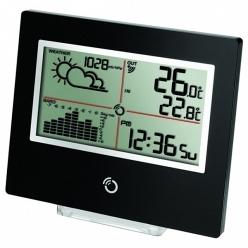 Цифровая метеостанция Oregon Scientific BAR801
