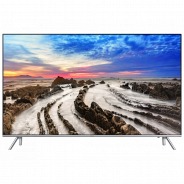 Телевизор Samsung UE65MU7000UX