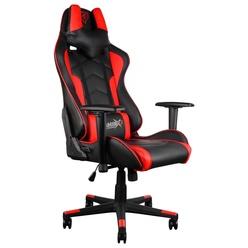Компьютерное кресло ThunderX3 TGC22-BR Black/Red