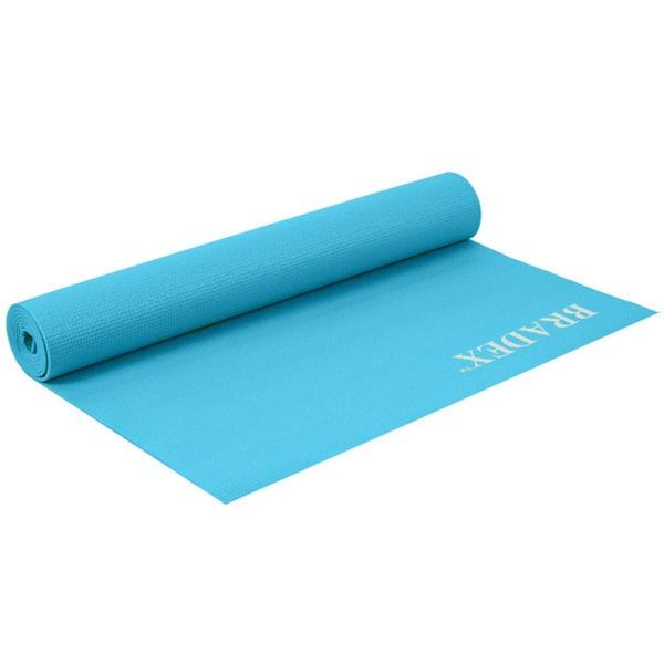 Коврик для йоги Bradex SF 0400 фото
