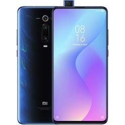 Мобильный телефон Xiaomi Mi 9T 128GB Glacier Blue