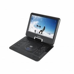 DVD-плеер Rolsen RPD-13D01A