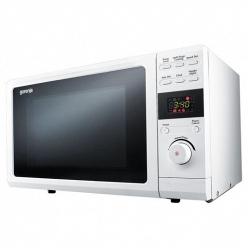 Микроволновая печь Gorenje MMO20DW