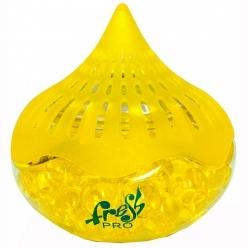 Поглотитель запахов Topperr лимон
