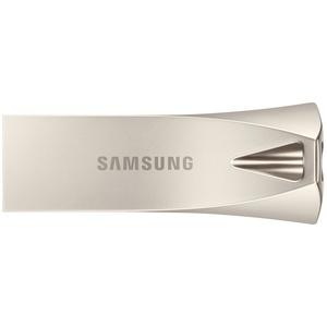 Samsung 256GB MUF-256BE3APC