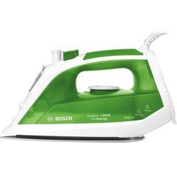 Утюг Bosch TDA102301E