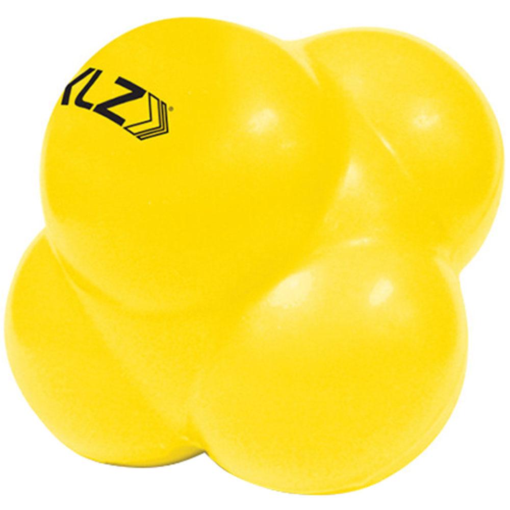 мяч для развития реакции sklz reaction ball Мяч для развития реакции SKLZ REACTION BALL