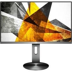 Монитор AOC Professional Q2790PQU/BT