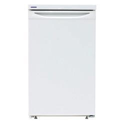 Низкий холодильник Liebherr T 1404