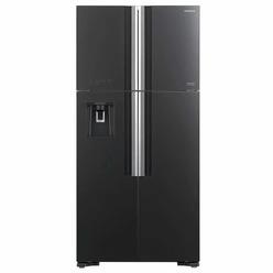 Холодильник Hitachi R-W 662 PU7 GGR