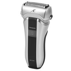 Электробритва мужская Panasonic ES-CT21-S820