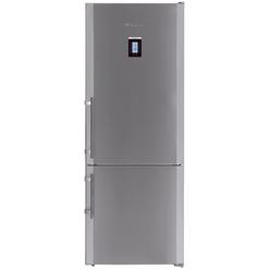 Холодильник шириной 75 см Liebherr CNPesf 5156