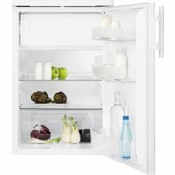 Холодильник высотой 80 см Electrolux ERT1501FOW3